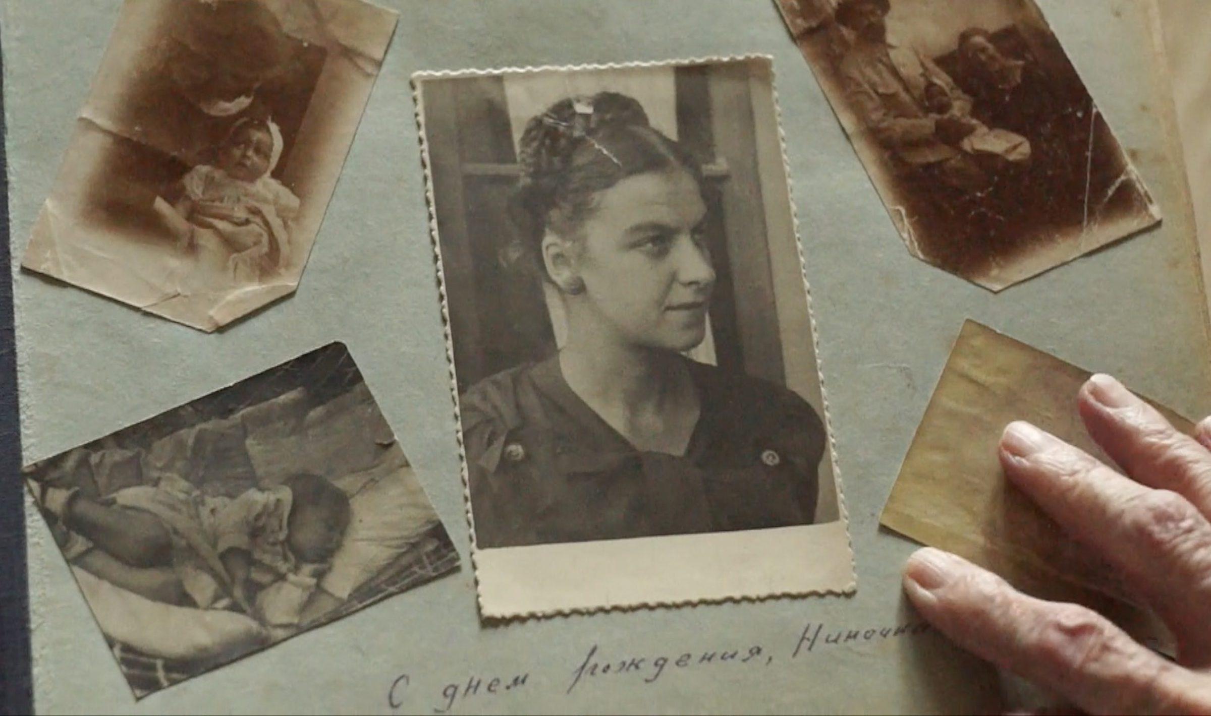 34_Инженер Федорович